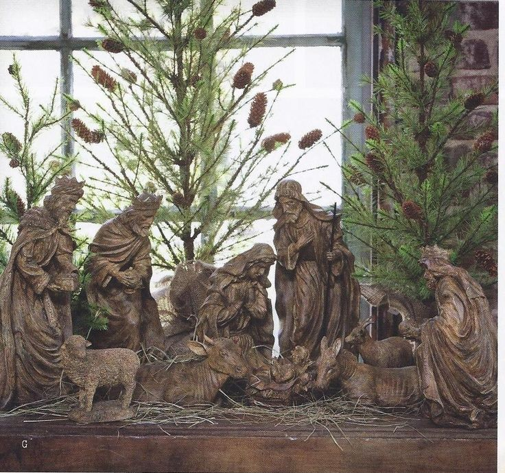 Pin By Shirley Marcantel On Christmas Time Pinterest No 2