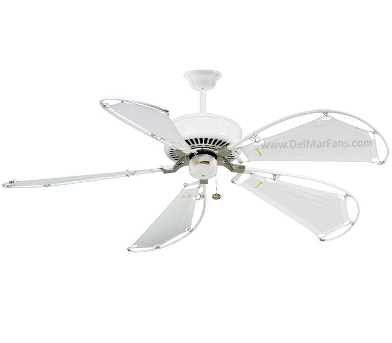 """High Quality Casablanca Ceiling Fan Remote 4 Casablanca: Casablanca 59510 Panama 54"""" Ceiling Fan With Remote, Snow"""