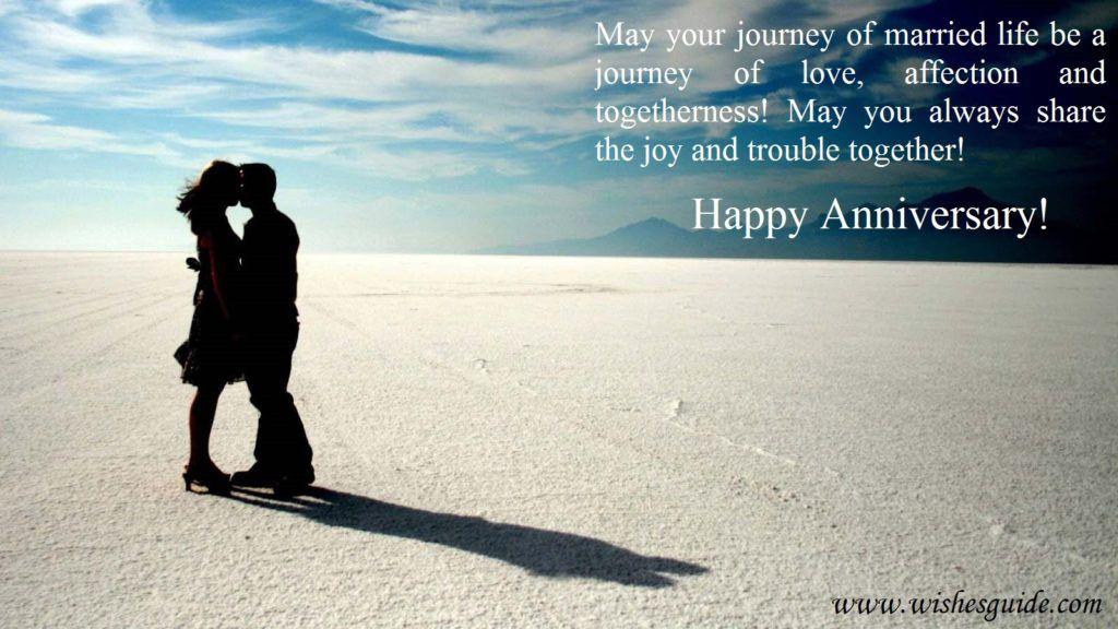 107 Best Anniversary Wishes For Didi Jiju Wishes Guide Anniversary Wishes For Sister Best Anniversary Wishes 1st Wedding Anniversary Wishes
