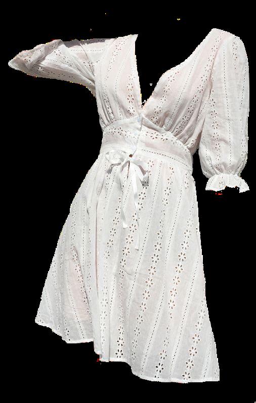 Unconventionalpisces Clothes Aesthetic Clothes Dress Png