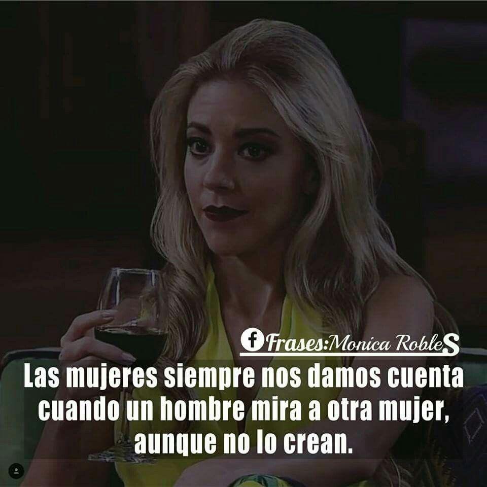 Frases | dichos | Pinterest | Spanish quotes