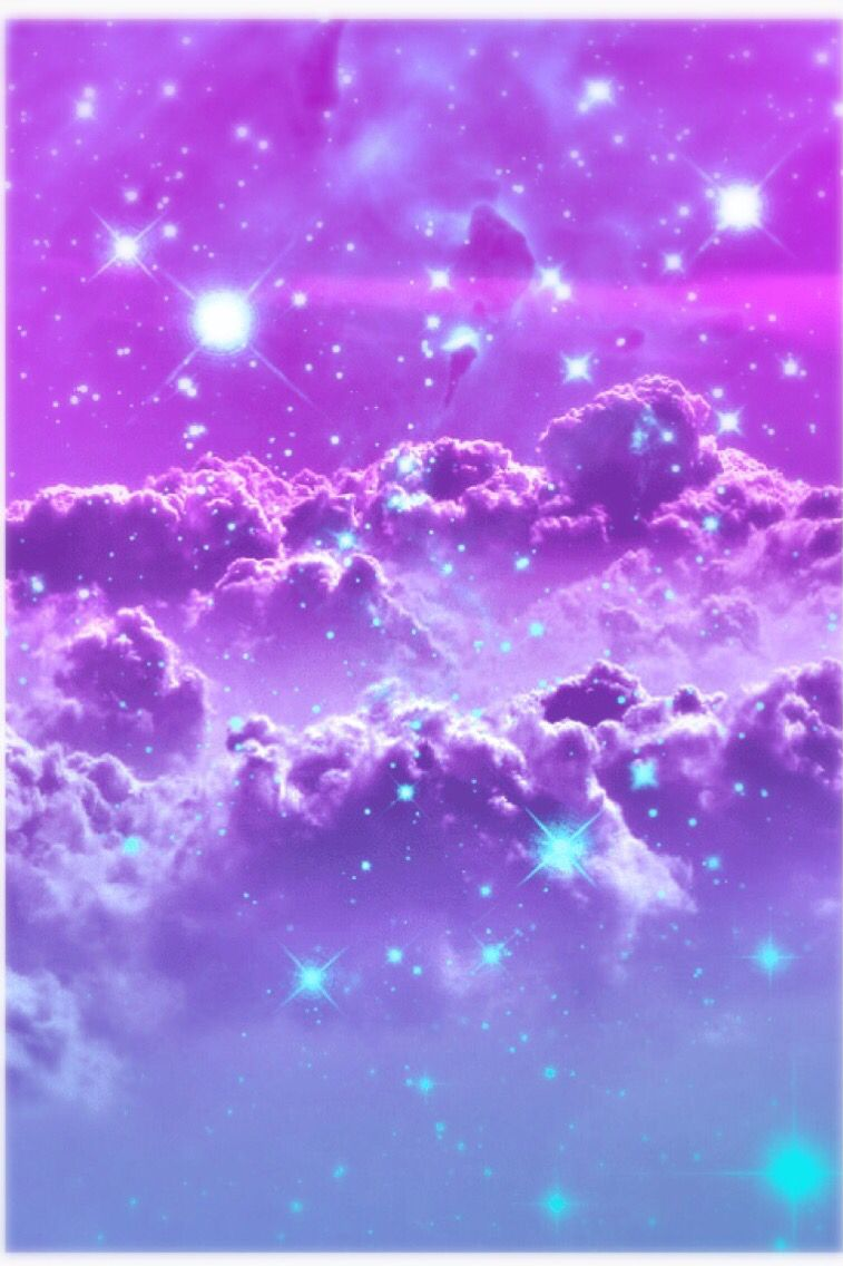 pin by on galaxy colors galaxy wallpaper