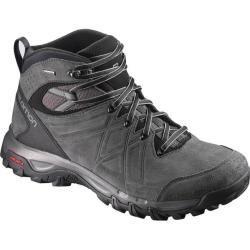 awesome men's shoes and boots | Salomon Snowtrip TS WP Boot