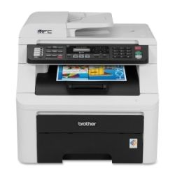 BROTHER DCP-315CN PRINTER DRIVER DOWNLOAD