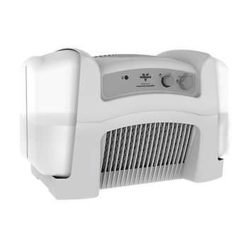 6 Best Whole House Evaporative Humidifiers (A Complete