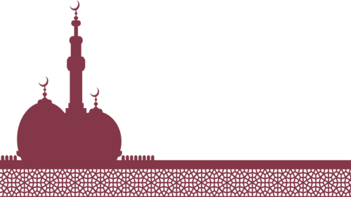 سكرابز مساجد للتصميم صور جامع للتصميم بدون تحميل مساجد للتصميم Islam Free Psd Flyer Image