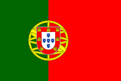 Portuguese Flag Colors History And Symbolism Of The National Flag Of Portugal Download Free Images Wallpapers And Icons O Portuguese Flag Portugal Flag Flag