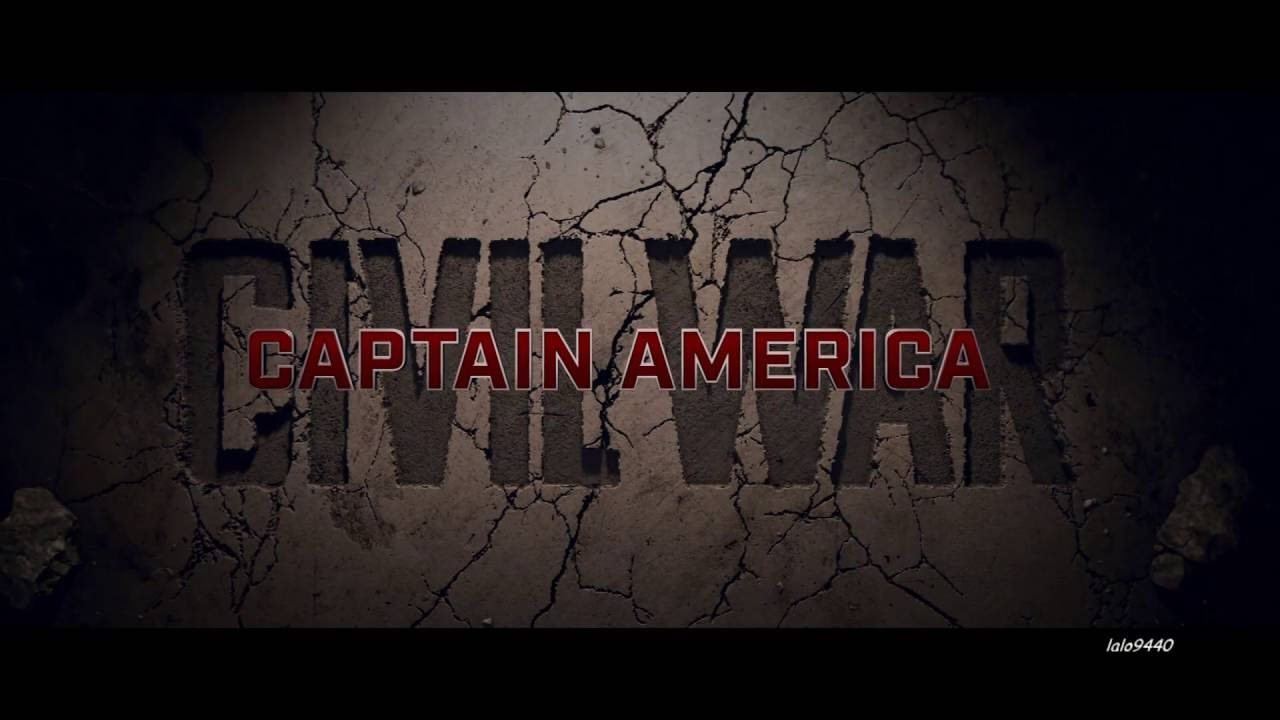 Buy captain america civil war end credits hd hq 50 off