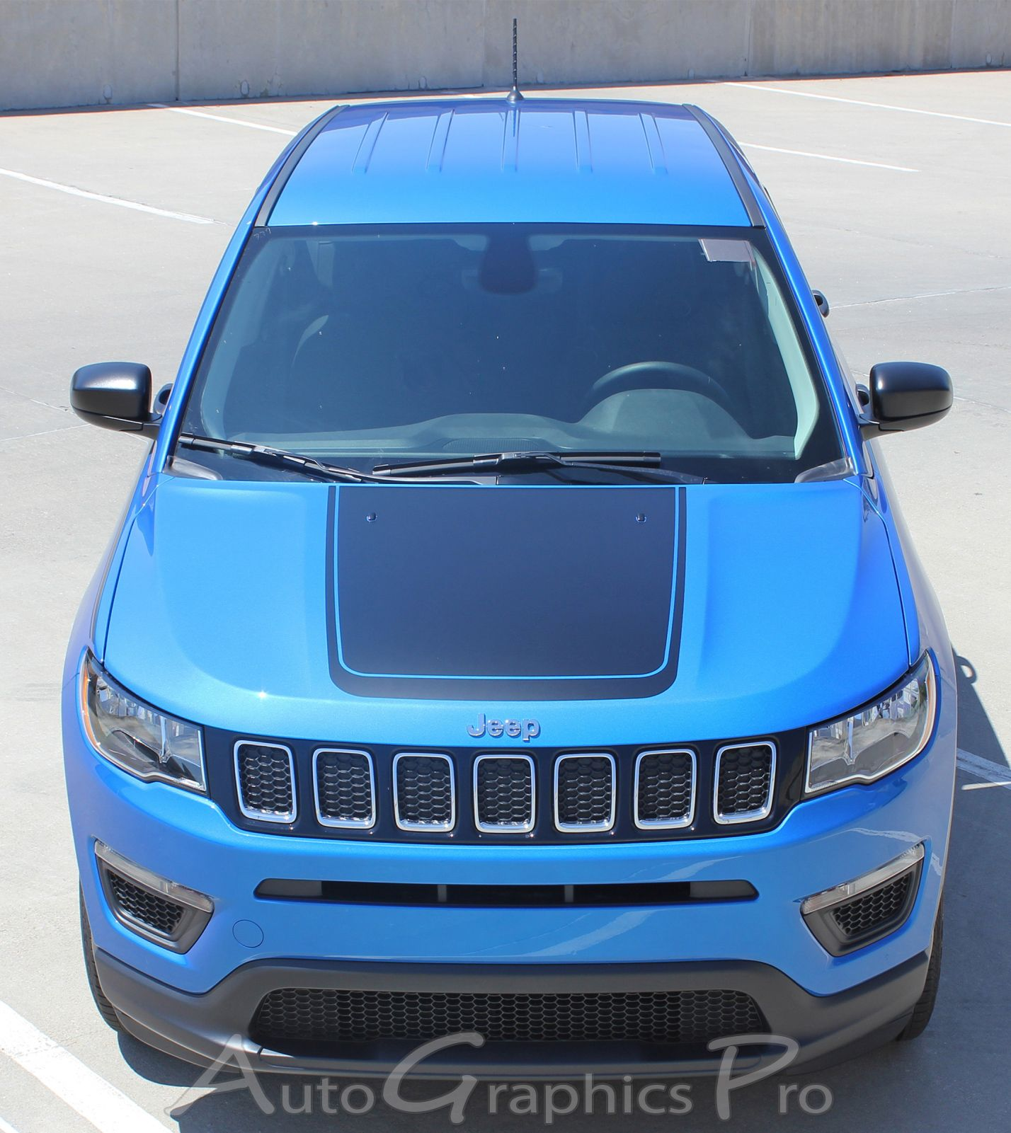 2019 Jeep Compass Prices Reviews Pictures U S News World