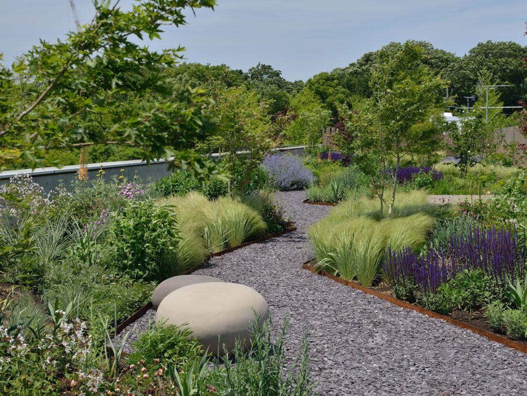 Work Omna Gardenig Pinterest Landscape designs and Gardens