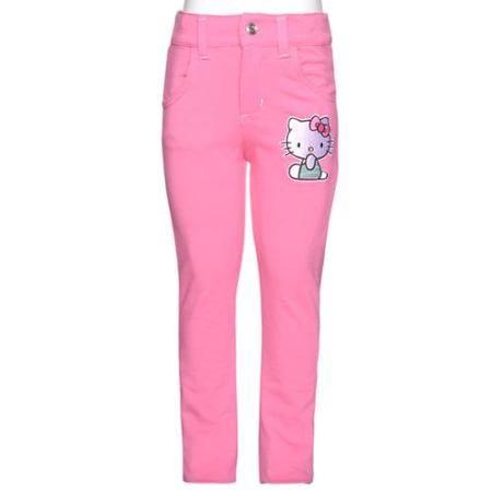 a71b82f5ddada little girl blue pants