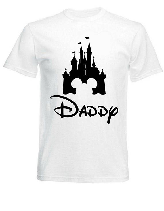f7a7696ae 54 Disney Castle Family - Mickey Mouse, Minnie Mouse, Disney Family T-shirts,  Disney Family Vacation