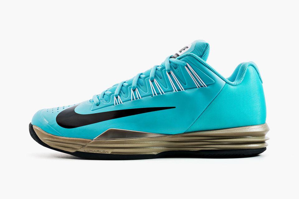 Nike-lunar-ballistec-polarized-blue-01