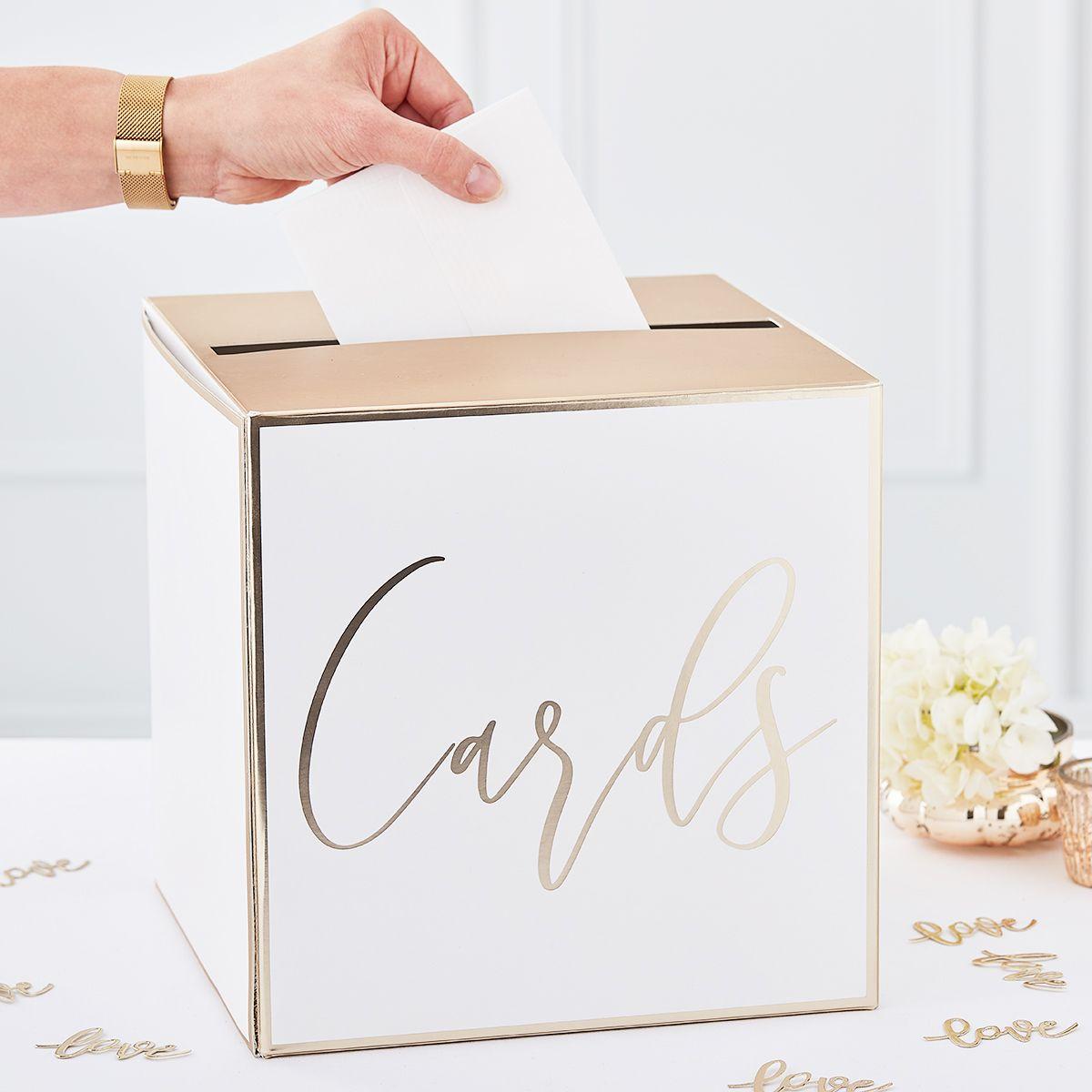 Hochzeit Holz DIY Hochzeitsbox Kartenbox Briefbox Geldbox Geschenk Kasten *