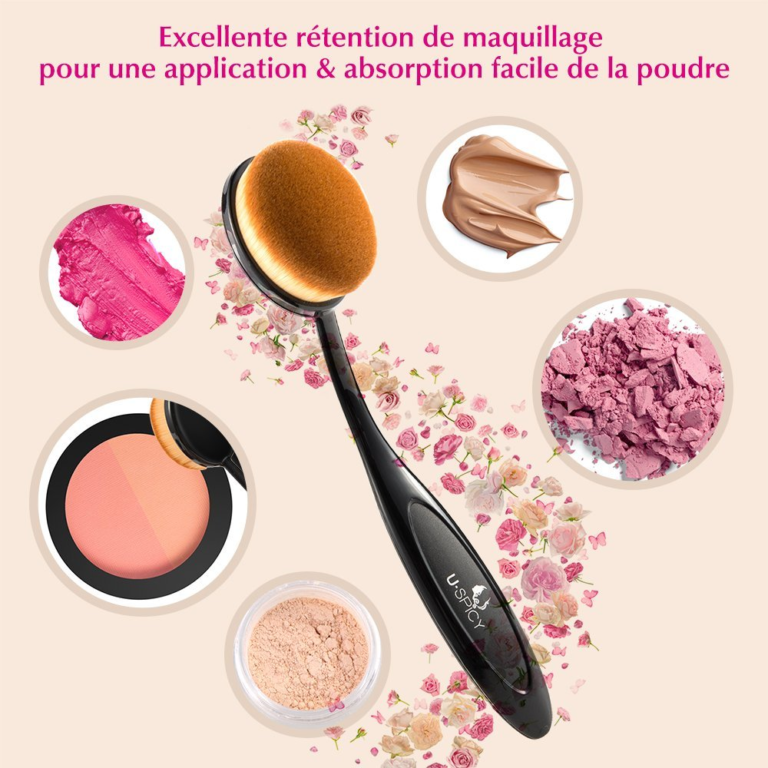 Photo of 9 Etapes pour faire un Contouring Parfait – LDesign
