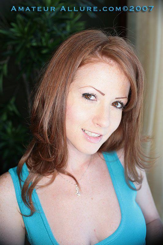 Jennifer schwalbach playboy nudes