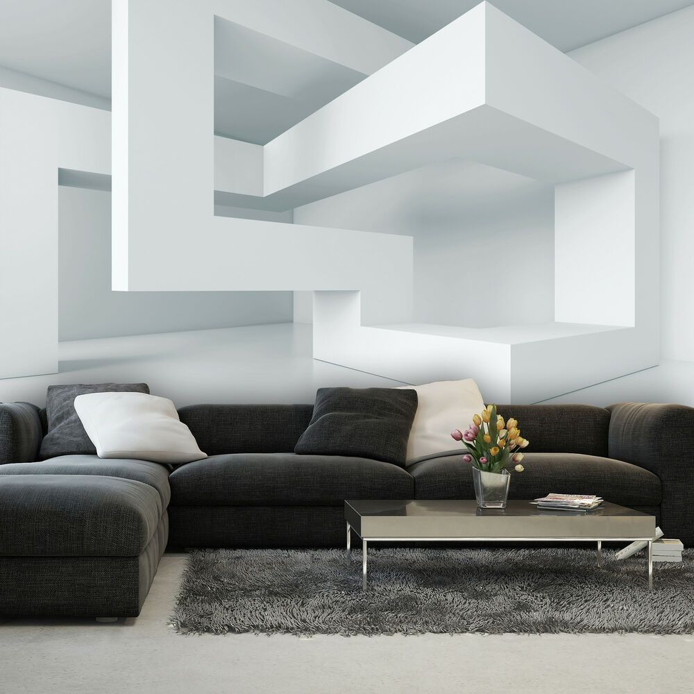 Pin Auf Abstract 3d Wallpapers