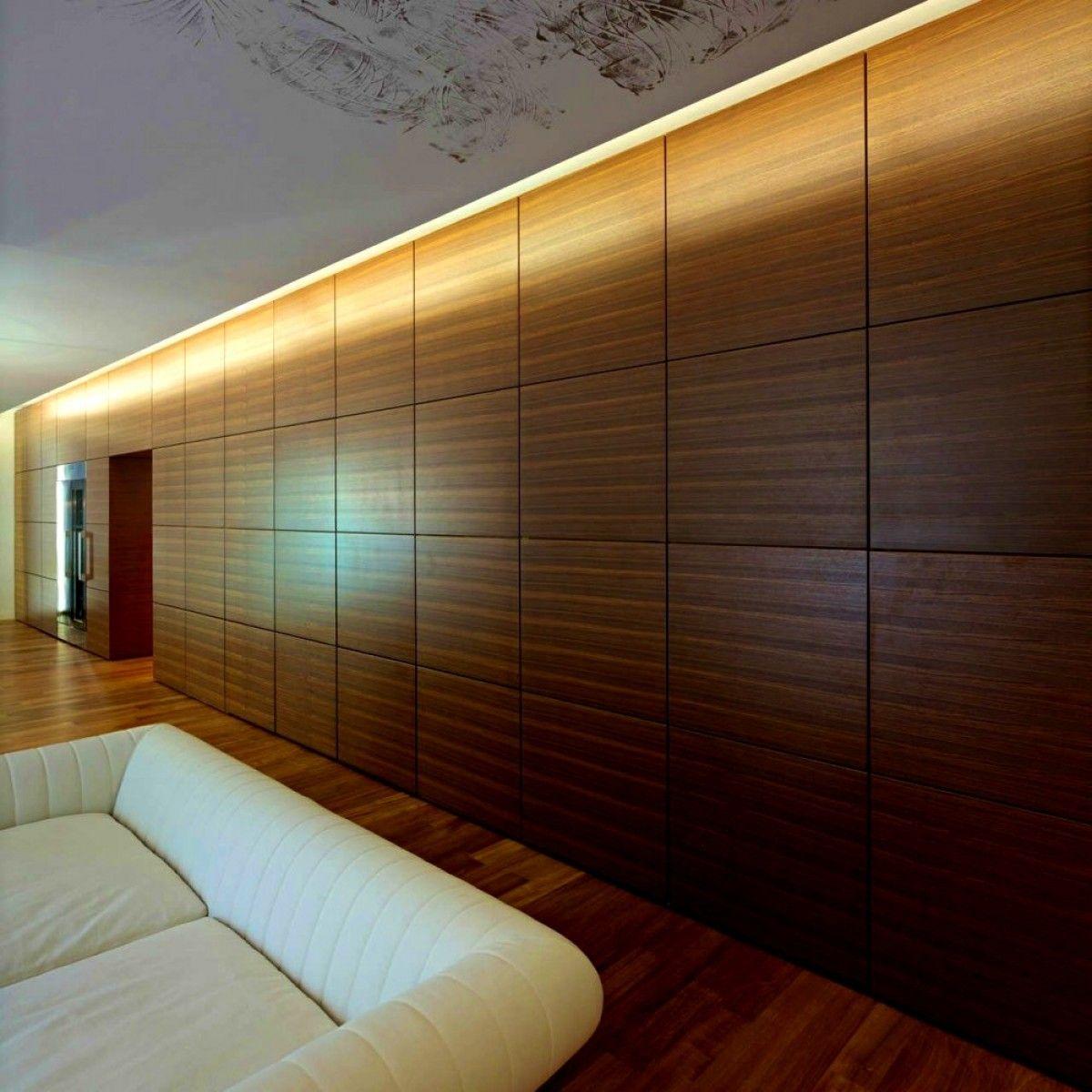 Home Design Striking Wood Wall Panels Modern Photos Inspirations Decorative 46 Striking Wood W Wood Panel Wall Decor Wood Wall Paneling Modern Wood Panel Walls