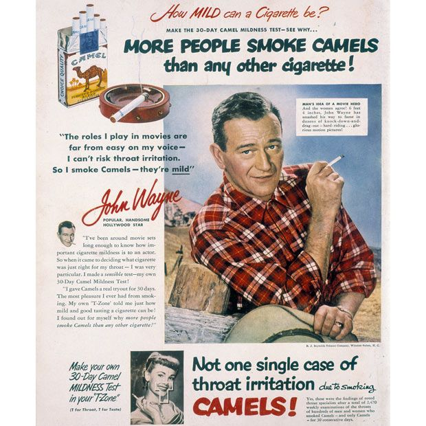Vintage tobacco advertising how cigarette adverts have changed over the years is part of Vintage cigarette ads - Vintage tobacco advertising how cigarette adverts have changed over the years