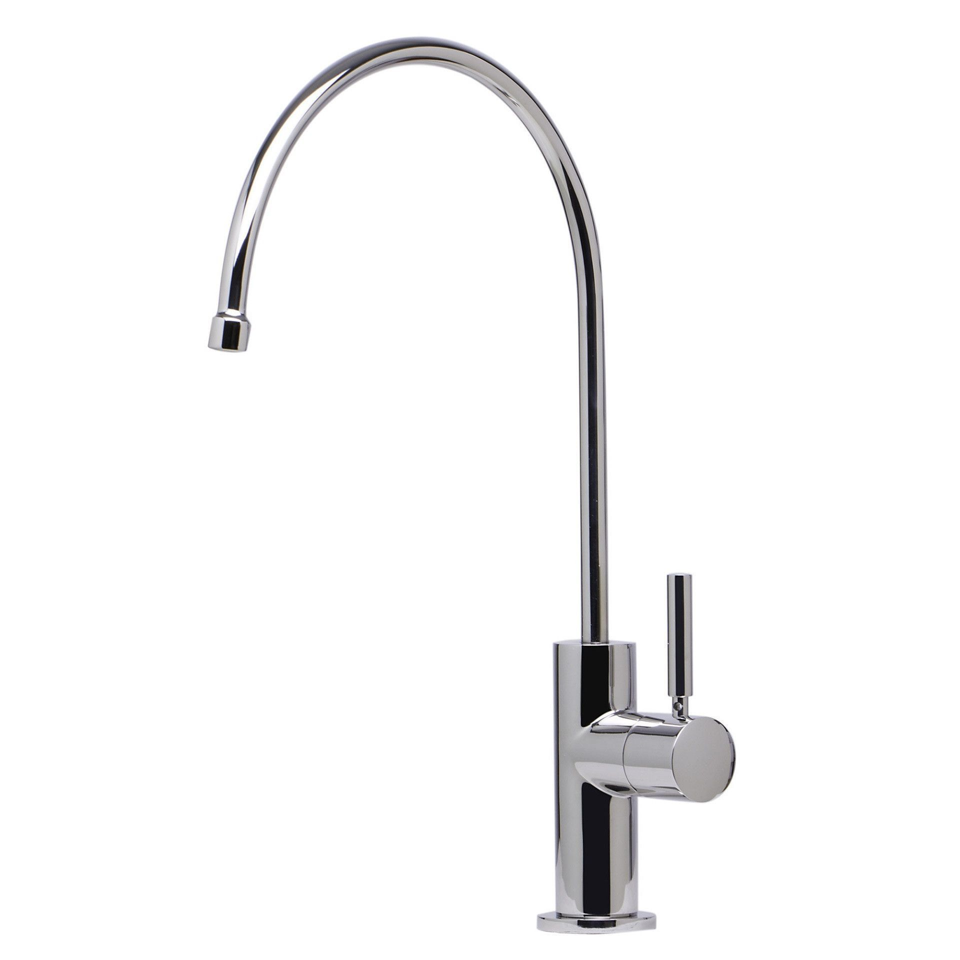 Alfi brand abpss solid polished stainless steel drinking water