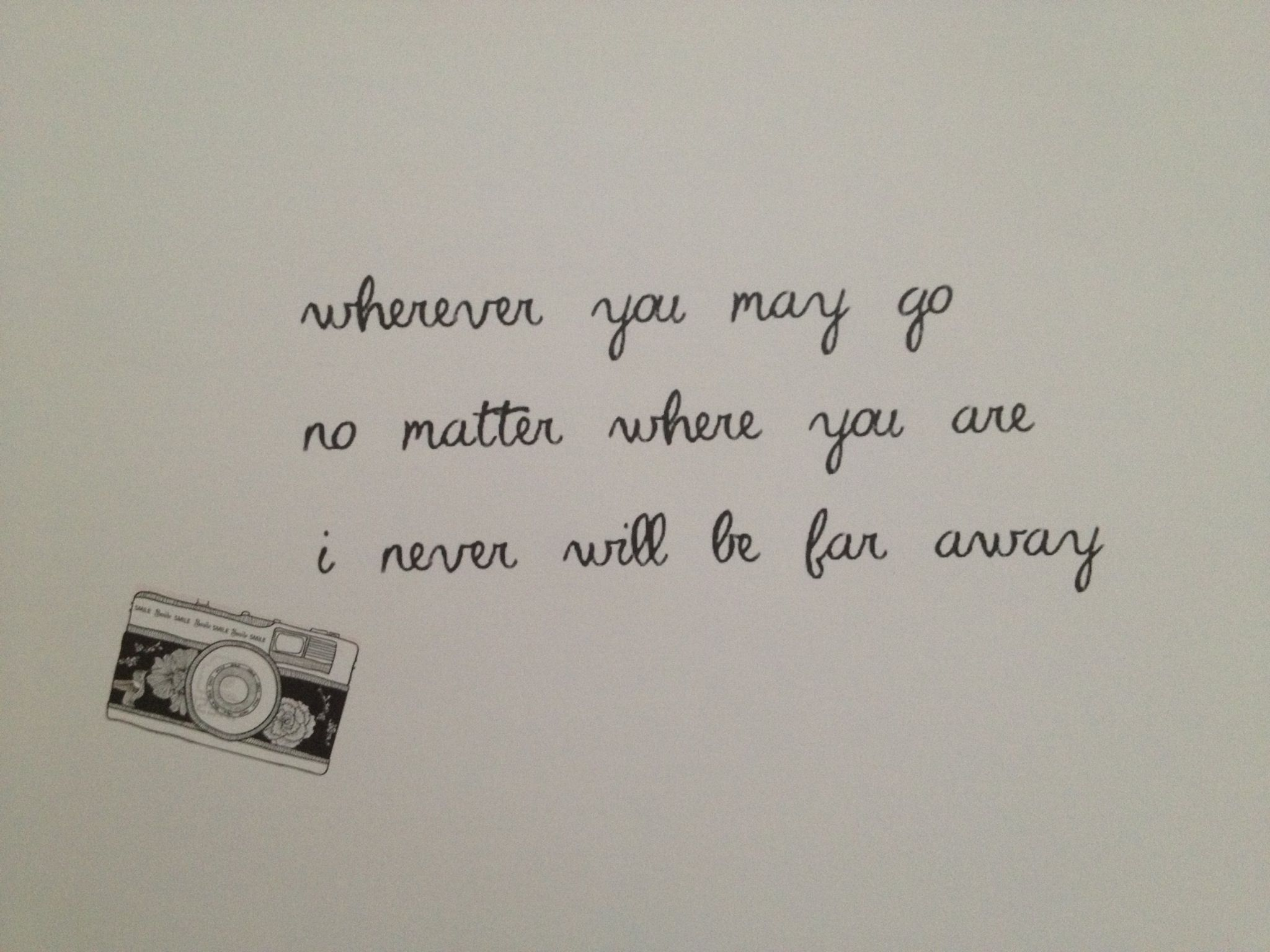 Piano Man Lyrics Billy Joel Billy Joel Tattoos Tattoo Quotes