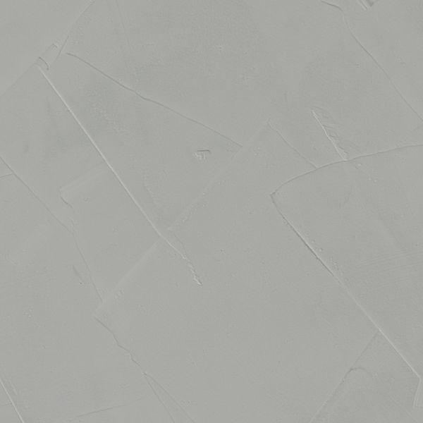 Beton-Optik \u2013 SCHÖNER WOHNEN-FARBE Wandfarben und Strukturen