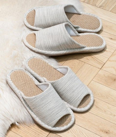 Slippers Solution No Shoes House For Japanese GuestsHome In TKclF13Ju