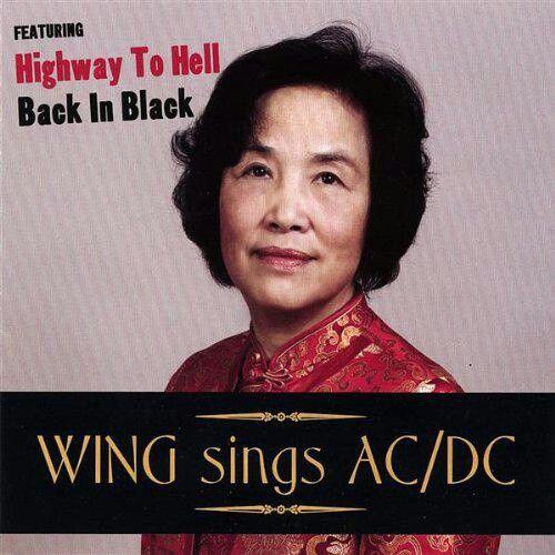 wing sings ac/dc