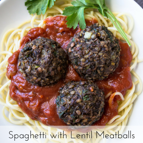 SpaghettiwithLentilMeatballs.png