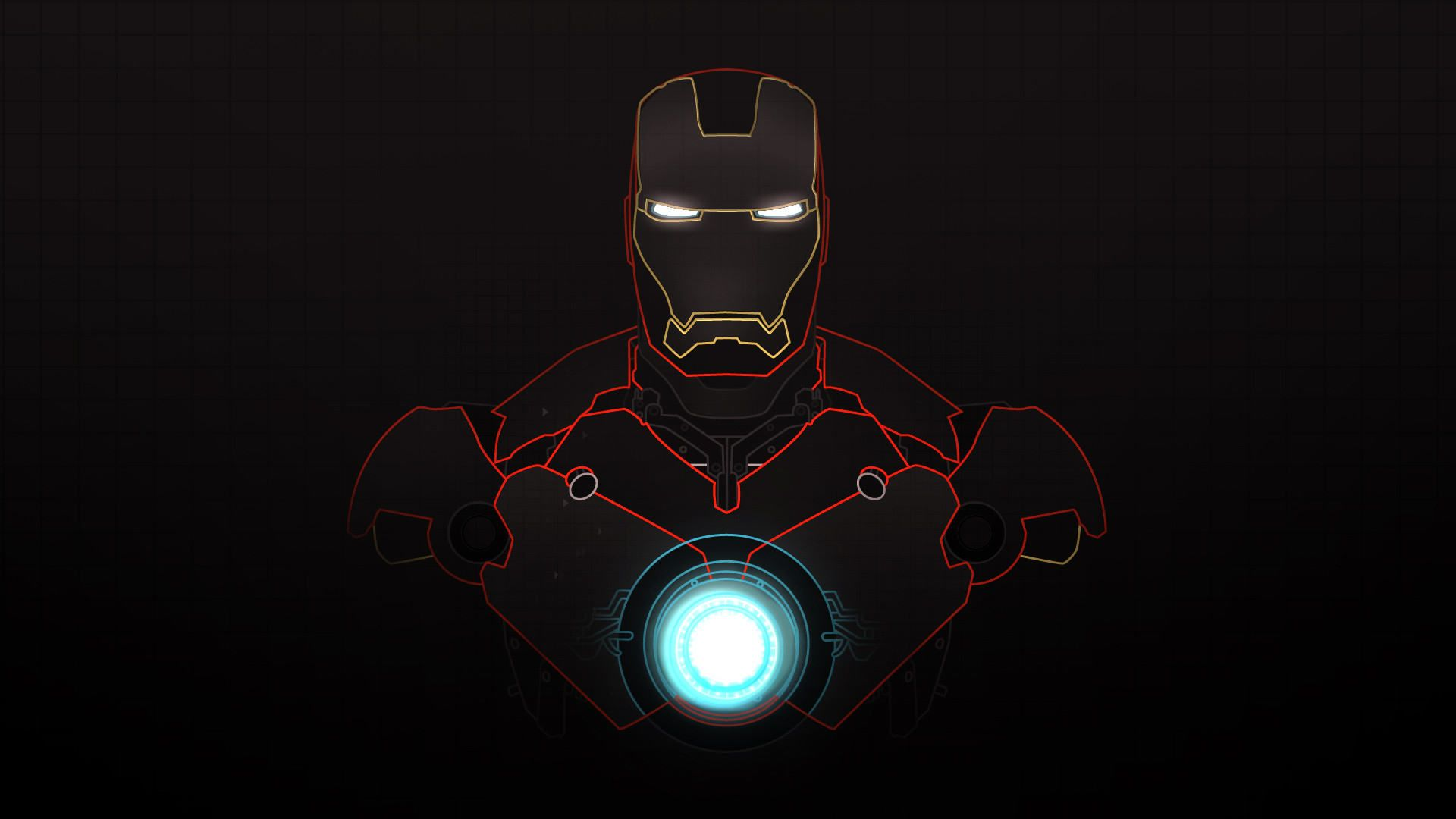 Image For Best Marvel Movie Iron Man Wallpaper Hd For