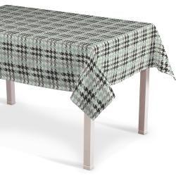 Tischdecken #herbstbacken