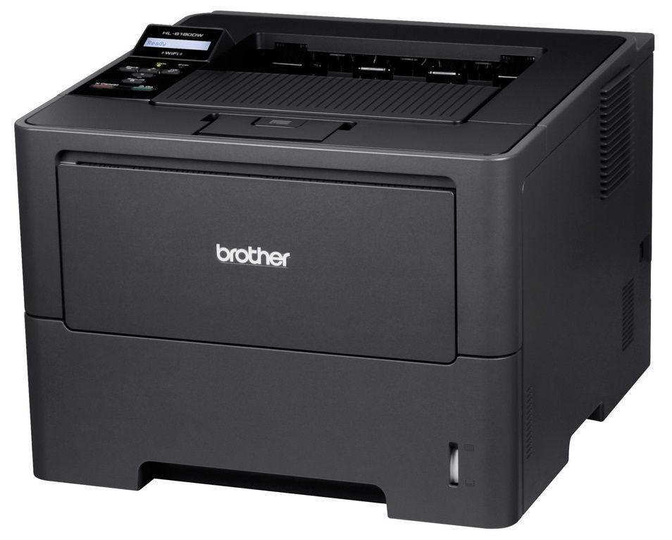 Brother Hl 6180dw Colour Laser Printer Http Www Shopprice Co Nz