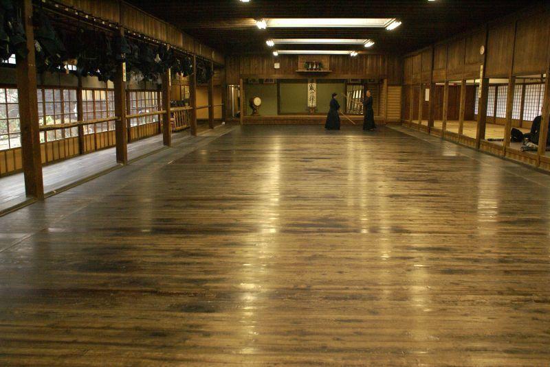 Noma dojo dojo places pinterest dojo for Kendo dojo locator