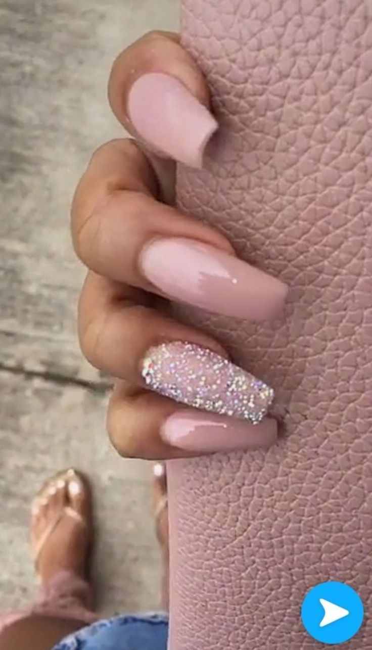 Pin by Nikki Manzie on Pretty on Me | Pinterest | Nail nail, Nail ...