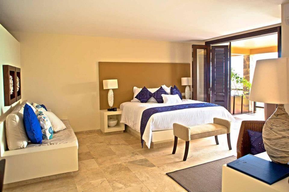 #hotel #deepBlue #SanAndres #Colombia #turismo http://revistavivelatinoamerica.com/2014/03/05/hotel-boutique-deep-blue-un-paraiso-escondido-san-andres-colombia/
