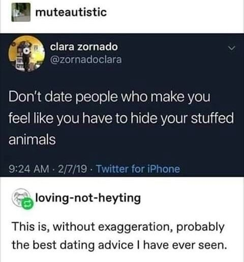 Morning Meme Roundup 29 Pics Funny Relationship Funny Relationship Memes Funny Relatable Memes