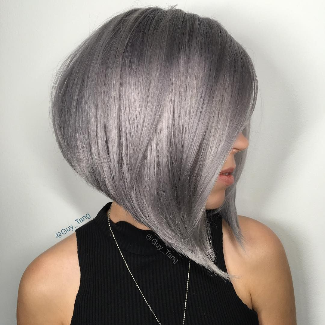 With Guy Tang S Mydeny Line You Can Finally Get The Prettiest Pastel Hair