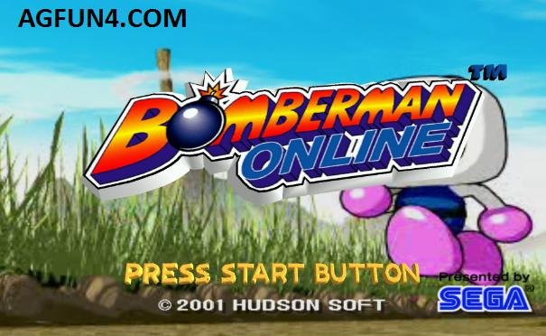 classic bomberman online bomberman online multiplayer