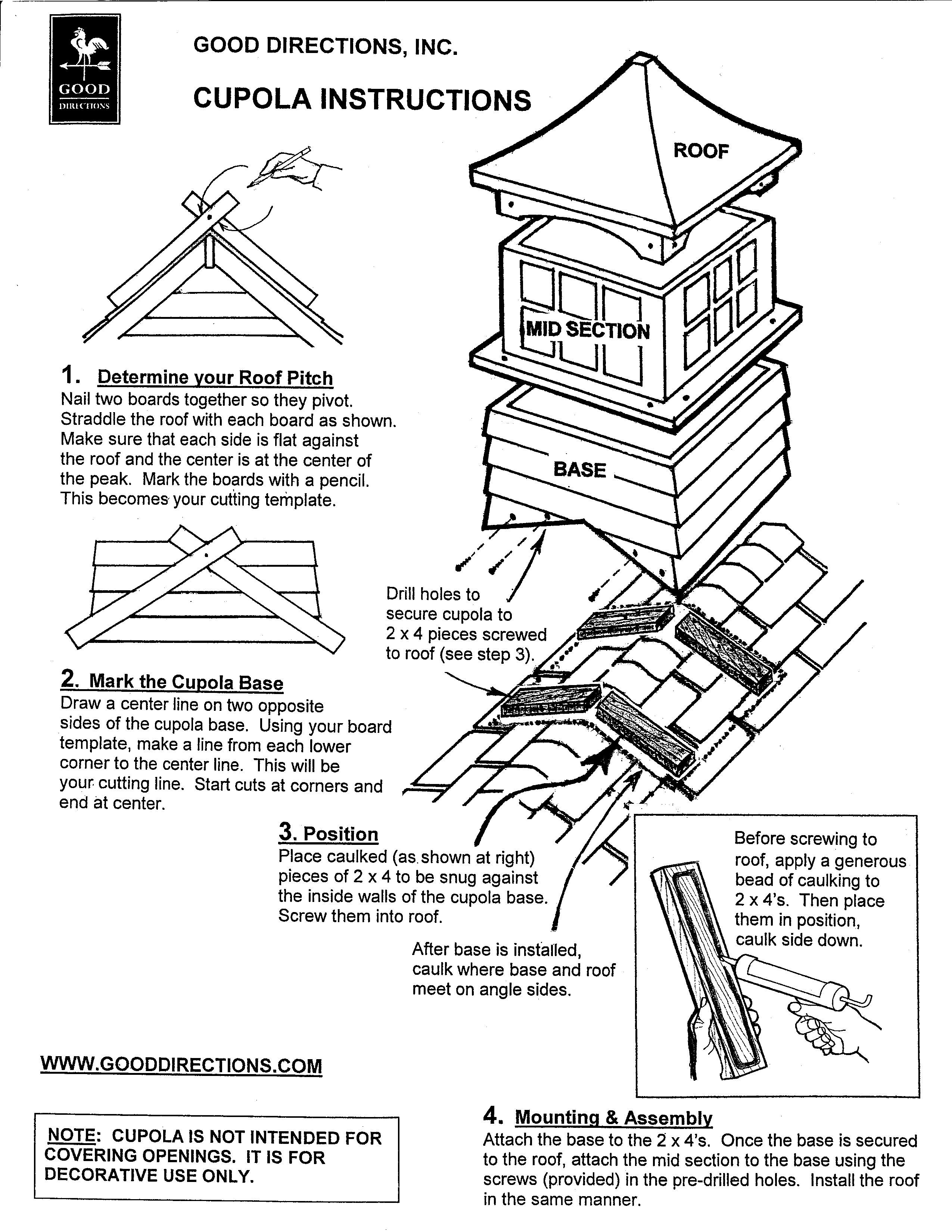 wiring house to shed
