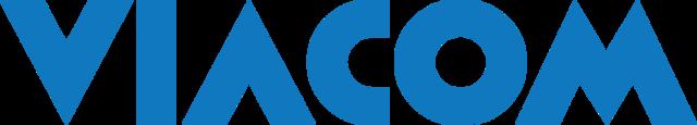 Logopedia Company Logo Corporate Branding Allianz Logo