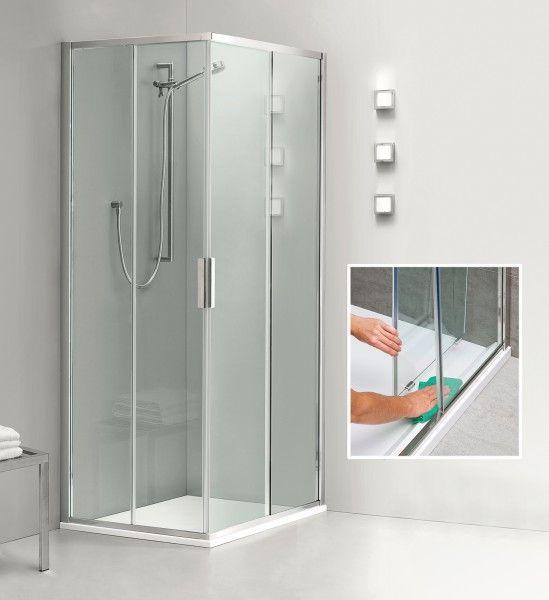 Box doccia quale chiusura scegliere? Box doccia, Bagno