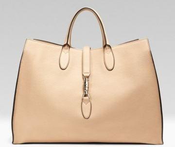 Gucci-handbags-2015-handbag cream