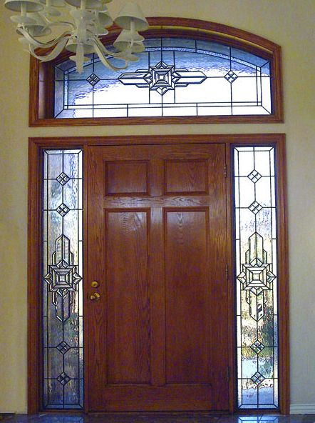 Stained Glass Dallas Tx Scottish Stained Glass Dallas Pinterest