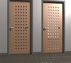 Image result for diy ventilated doors & Image result for diy ventilated doors | Ventilated doors | Pinterest ...
