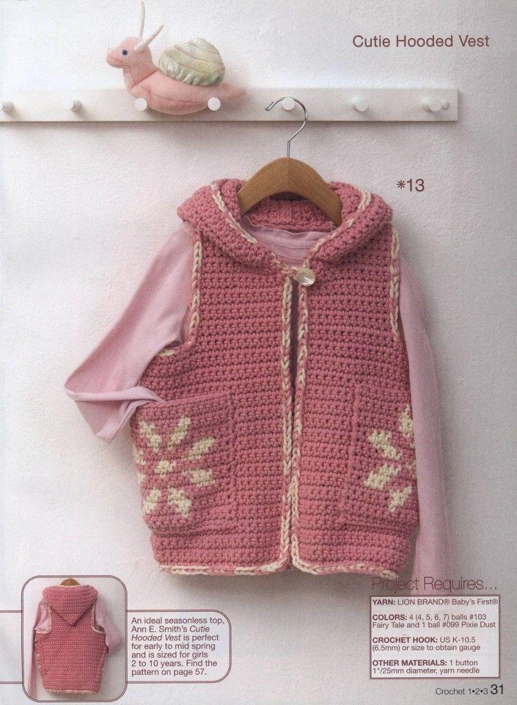 20 Quick And Easy Crochet Blanket Patterns For Beginners Crochet