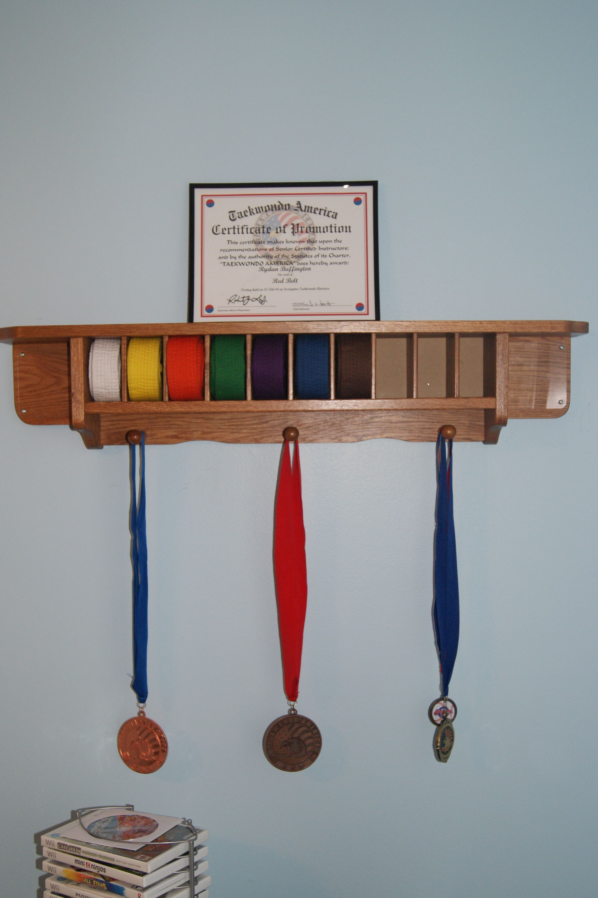 full medals accessories for curtain dollar display slimline metal size wonderful furniture best store rod of shelf unique black medal house