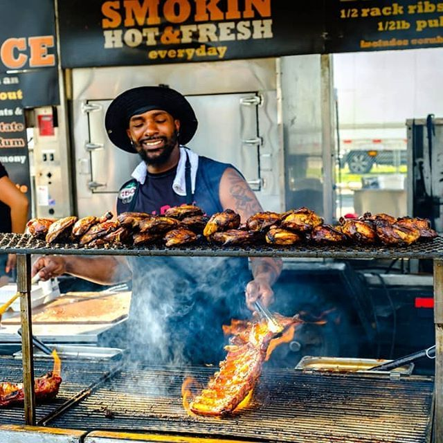 [New] The 10 Best Food Ideas Today (with Pictures) -  Nothing like BBQ ribs on a summer night.