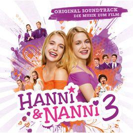 Hanni Und Nanni 3 Stream