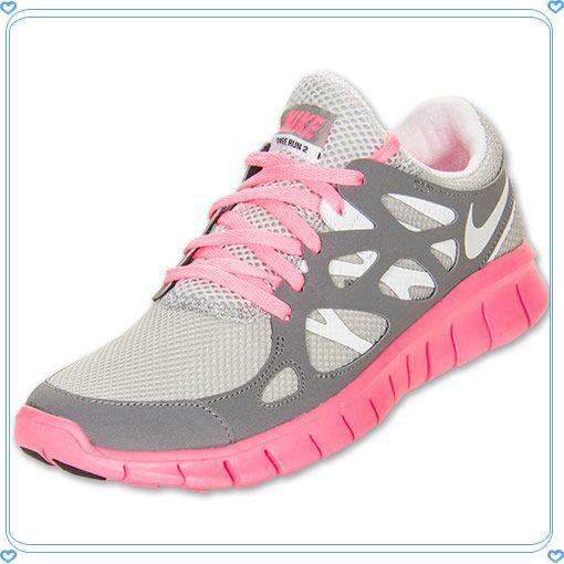 Nike Walker, 'Free Run 3' Basket (Baby, Walker, Nike Toddler Little Kid 3d3f17