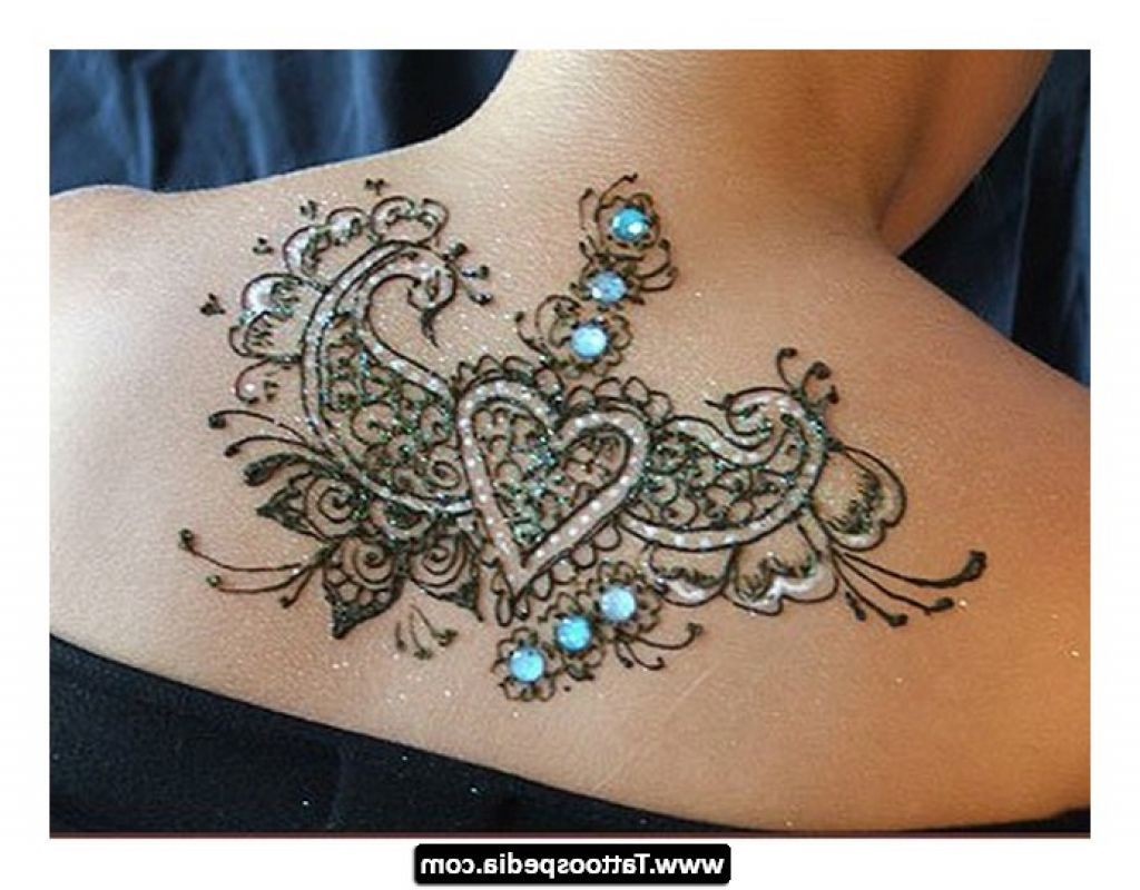 2c6db8ca4 awesome lower back tattoo ideas for cover up - Google Search ...